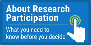 https://www.hhs.gov/ohrp/education-and-outreach/about-research-participation/index.html